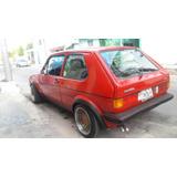 Caribe Pro 1987 Factura Original Pro