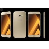 Samsung A5 2017 4g Libre Nuevos Y Original