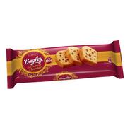 Budin Con Trocitos De Chocolate Bagley Premium - 01mercado