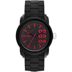 Reloj Diesel - Hombre - Dz1777