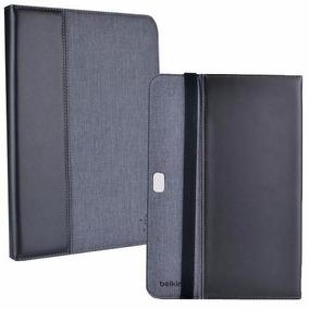 Envio Gratis! Funda Folio Belkin Para Galaxy Note 10.1p