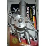 Bomba De Agua Ford Motor 302/351