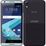 Android 7.0htc Desire 550 4g Liberado 5mp 8gb 2 Gb Ram Flash