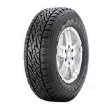 255/70r16 Bridgestone Dueler A/t Revo 2 111h