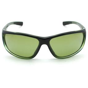 Oculos Gs De Grau Ceara - Óculos no Mercado Livre Brasil 79d3211242
