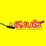 Tequeños Venezolanos (deditos De Queso) Pasabocas