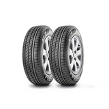 Kit 2 Neumatico Pirelli 205/65 R15 P7