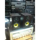 Parlantes Microlab V3600.30w.2 Vias Acutron-audio
