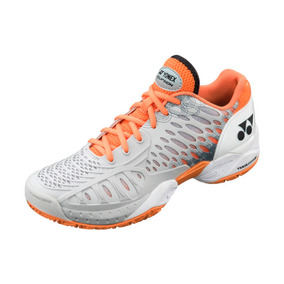 Zapatillas Femeninas Yonex Power Cushion Eclipsion
