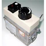 Valvula Termostatica Alre 710 Similar Minisit Freidora