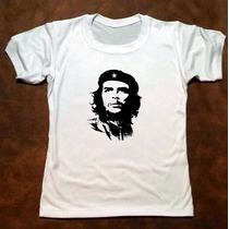 Remera Che Guevara Hotarucolections