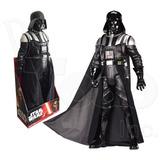 Star Wars - Darth Vader - Giant Size - 51 Cm