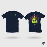Meditation/medication  Hb871 X Headz Mx Streetwear