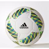 Pelota adidas Nº4 Errejota Sala65 Futsal Original 1/2 Pique