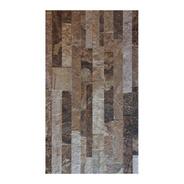 Ceramica 31x53 Muro Piedra Brick -efectivo- Servicersa