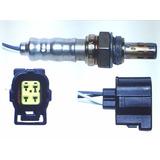 Sensores De Oxigeno Denso Para Jeep 3.7 L, 4.7l Y 5.7l