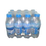 Água Mineral Canção Nova 310ml - Pacote Com 12 Unidades