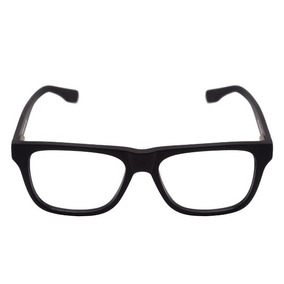 Armaçao Oculos Evoke - Óculos em Paraná no Mercado Livre Brasil ba7fe3484d