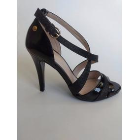 Zapatos Fiesta Gacel N°37. Nuevos. Envío Gratis