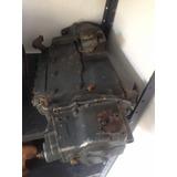 Bomba De Inyeccion Para Mack E6 2 Valvulas