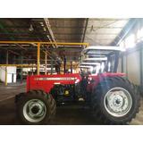 Tractores Agricolas Nuevos