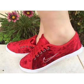f0dff847760 Nova Sapatilha Tenis Sapatenis Nike Lançamento Promoção A97