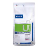 Hpm Virbac Dog Urology Dissolution & Prevention 12kg