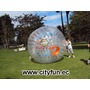 Juegos Inflables, Esfera Orbit, Eventos, Saltarines