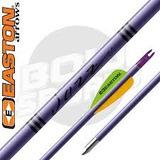 Flecha Easton Jazz Xx75 1816 Completas Arqueria