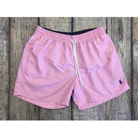 41d621c4aeaf8 Shorts de Baño Polo Ralph Lauren de Hombre en Mercado Libre Argentina