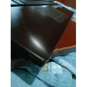 Notebook Probook Hp 4320s - Core I3 - 4gb / 320gb - 13.3