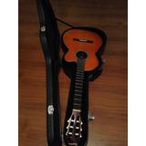 Vendo Guitarra Electroacustica Epiphone