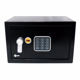 Caja Fuerte Digital Electronic Safe Small 84835