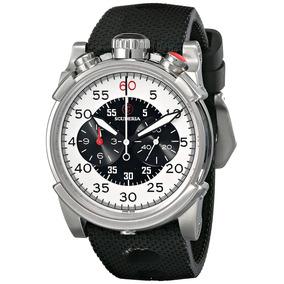 48b52cedd46 Relogio Scuderia Ferrari Sport Analogico Masculino - Relógios De ...
