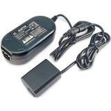 Fonte Ac-pw20 P Sony Alpha Tipo Bat Np-fw50 A7s C3 F3 5r 5n