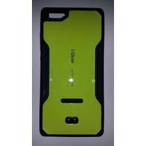 Funda Antishock I-glow Huawei P8 Lite G Elite A L23