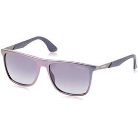 e5ac7661140f2 Oculos De Sol Carrera 5018 - Calçados, Roupas e Bolsas no Mercado ...
