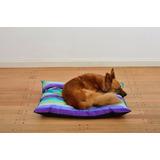 Colchoneta Mascotas - Cama Perros Gatos 60x80