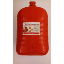 Vitaminas Anthurium Garrafa De 20 Litros