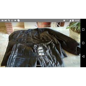 Uvex-roupa Moto Tamanho: X.l./ 52 À 54 Completa