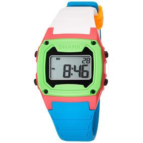 405aded363c Carrinho Sinca - Relógio Masculino no Mercado Livre Brasil