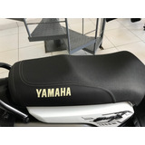 Forros Sillin Para Motocicleta Yamaha Bws 125