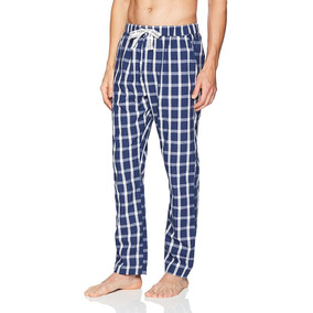 Pantalon Rapero Para Hombre - Pijamas en Mercado Libre Colombia 390d99ad85b
