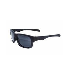 Oakley X Squared Oo6011 01 - Óculos no Mercado Livre Brasil 10d527cb39