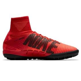Chuteira Nike Mercurialx Proximo Ii - Chuteiras no Mercado Livre Brasil 59ed5306b19ff