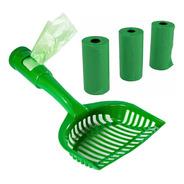 Higiene e Limpeza a partir de