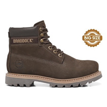 Bota Braddock Eldorado Good Brown