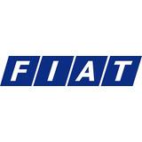 Modulo Abs Fiat Brava 1.9 Jtd