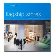 Libro Flagship Stores
