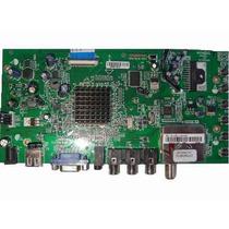 Placa Principal Tv Cce L144 P/n Gt-2684-v15 Nova